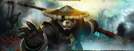 world of warcraft wowgoldshop.ru